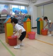 幼稚園受験 模擬テスト 2020年(年間予定)